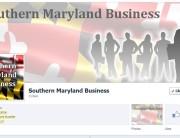 Southern Maryland social media marketing