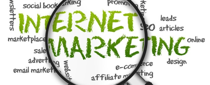 internet marketing companies in southern maryland