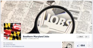 southern_maryland_jobs