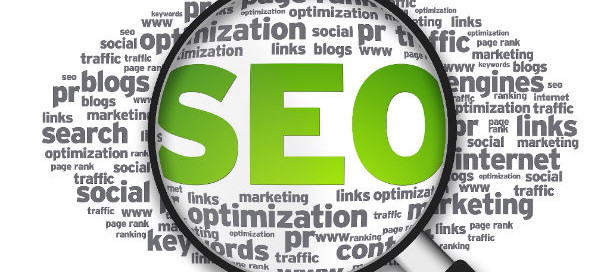southern maryland seo consultant